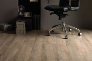 vinyl flooring Worthing