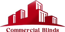 Commercial Blinds Scotland