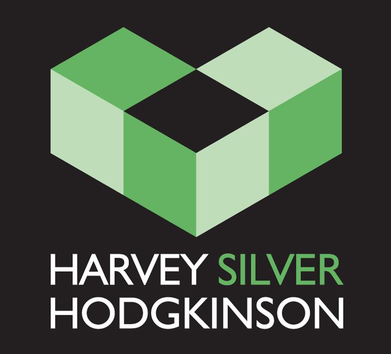 HarveySH