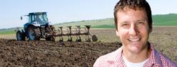 Farm Combined Insurance