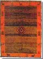 Turkish Rugs (15)